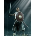 [Pre-Order] Iron Studios - Boromir BDS Art Scale 1/10 - Lord of the Rings