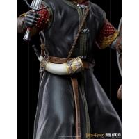 [Pre-Order] Iron Studios - General Grievous BDS Art Scale 1/10 - Star Wars