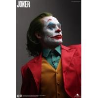 Queen Studios - Joker 2019  1/2 scale