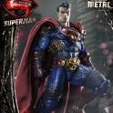[Pre-Order] PRIME1 STUDIO MMDCMT-08: SUPERMAN (DARK NIGHTS: METAL COMICS)
