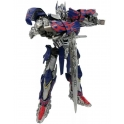 Takara Tomy - DMK-03 - Age of Extinction - Optimus Prime