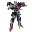 Takara Tomy - DMK-03 - Age of Extinction - Optimus Prime