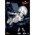 Beast Kingdom - Egg Attack Series EA008 - Iron Man MK II