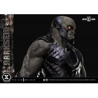 [Pre-Order] PRIME1 STUDIO - MMDCMT-08DXS: SUPERMAN DX BONUS VER. (DARK NIGHTS: METALCOMICS)