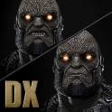 [Pre-Order] PRIME1 STUDIO - MMJL-08DX: DARKSEID DELUXE VERSION (ZACK SNYDER'S JUSTICE LEAGUE)