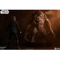 [Pre-Order] SIDESHOW COLLECTIBLES - STAR WARS RANCOR STATUE