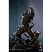[Pre-Order] XM Studios - 1/4 Ultimate Captain America (Version B) Collectible Statue