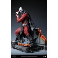 [Pre-Order] XM Studios - Star Wars - 1/4 Darth Revan Premium Collectibles Statue