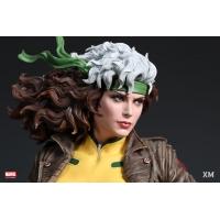 [Pre-Order] XM Studios - Star Wars - 1/4 Darth Revan and Darth Malak Set Premium Collectibles Statue