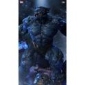 [Pre-Order] XM Studios - Beast - 1/4 MARVEL Premium Collectibles series statue