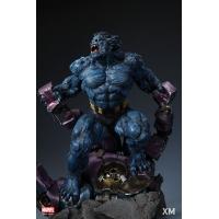 [Pre-Order] XM Studios - Rogue - 1/4 MARVEL Premium Collectibles series statue