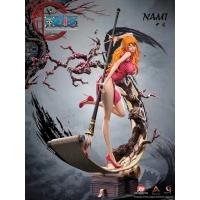 Epoch Studios -  One Piece - 1/4 Nami