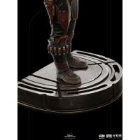 [Pre-Order] Iron Studios - Batman Deluxe Art Scale 1/10 - Batman Returns