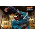 [Pre Order] Ryu Studio - Naruto Shippuden - Kisame Premium Statue