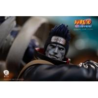 Ryu Studio - Naruto Shippuden - Kisame Premium Statue