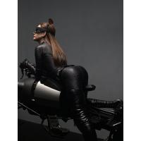Queen Studios - Catwoman  1/3 scale