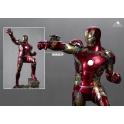 [Pre-Order] Queen Studios - Iron Man Mark43 1/4 Statue