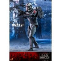 [Pre-Order] Hot Toys - QS008 - Iron Man 3 - 1/4th scale Mark XLII Collectible Figure (Deluxe Version) [Re-issue]