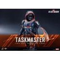 [Pre-Order] Hot Toys - MMS602 - Black Widow - 1/6th scale Taskmaster Collectible Figure