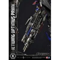 [Pre-Order] PRIME1 STUDIO - MMTFM-33: JETWING OPTIMUS PRIME (TRANSFORMERS: DARK OF THE MOON)