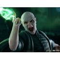 [Pre-Order] Iron Studios - Voldemort Legacy Replica 1/4 - Harry Potter