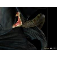 [Pre-Order] Iron Studios - Harley Quinn Prime Scale 1/3 - DC Comics