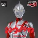 [Pre-Order] ThreeZero - FigZero S 6 inch Ultraman (SHIN ULTRAMAN)