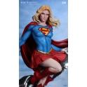 [Pre-Order] XM STUDIO - 1/4 Supergirl Premium Collectibles Statue