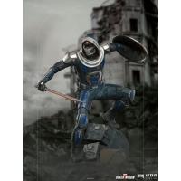[Pre-Order] Iron Studios - The Mandalorian BDS Art Scale 1/10 - The Mandalorian