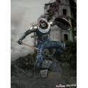 [Pre-Order] Iron Studios - Taskmaster BDS Art Scale 1/10 - Black Widow