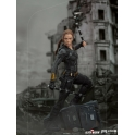 [Pre-Order] Iron Studios - Natasha Romanoff BDS Art Scale 1/10 - Black Widow