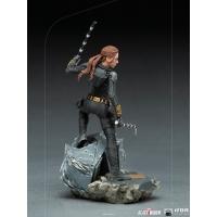 [Pre-Order] Iron Studios - Red Guardian BDS Art Scale 1/10 - Black Widow