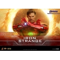 [Pre-Order] Hot Toys - MMS606D41 - Avengers: Endgame (Concept Art Series) - 1/6th scale Iron Strange Collectible Figure