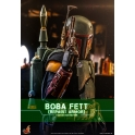 [Pre-Order] Hot Toys - TMS055 - Star Wars: The Mandalorian - 1/6th scale Boba Fett (Repaint Armor) Collectible Figure