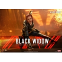 [Pre-Order] Hot Toys - MMS603 - Black Widow - 1/6th scale Black Widow Collectible Figure