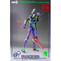 [Pre-Order] ThreeZero - Mighty Morphin Power Rangers 1/6 White Ranger (Retail)