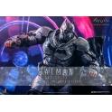 [Pre-Order] Hot Toys - VGM52 - Batman: Arkham Origins - 1/6th scale Batman (XE Suit) Collectible Figure