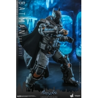[Pre-Order] Hot Toys - MMS605D40 - Iron Man - 1/6th scale Iron Man Mark I Collectible Figure