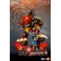 [Pre Order] Bandai Namco BN Figure Yagami Taichi & Wargreymon