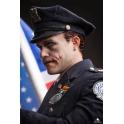 [Pre-Order] Queen Studios -  Joker 1/6 Statue (Police Uniform)