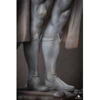 Queen Studios -  MUSEUM LINE SUPER MAN 1/4 STATUE