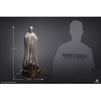 Queen Studios -  MUSEUM LINE BATMAN 1/4 STATUE