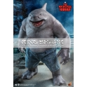 [Pre-Order] Hot Toys - PPS006 - The Suicide Squad - 1/6th scale King Shark Collectible Figure