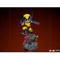 [Pre-Order] Iron Studios - X-Men - Wolverine - MiniCo