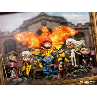 [Pre-Order] Iron Studios - X-Men - Storm - MiniCo