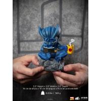 [Pre-Order] Iron Studios - X-Men - Rogue - MiniCo