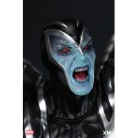 [Pre-Order] XM Studios - DC Rebirth 1/6 Scale Green Arrow Premium Statue