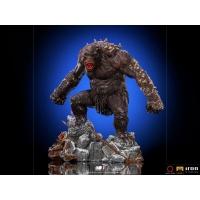 [Pre-Order] Iron Studios - Kratos and Atreus BDS Art Scale 1/10 - God of War