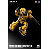 [Pre-Order] Threezero - Transformers ‐ MDLX Bumblebee