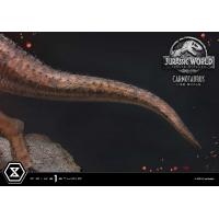[Pre-Order] PRIME1 STUDIO - PCFJW-01 1/3 SCALE TYRANNOSAURUS REX (JURASSIC WORLD: FALLEN KINGDOM)